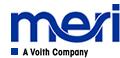 Meri . a Voith Company