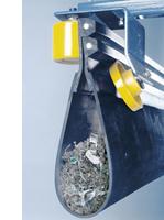 Meri Pocket Conveyor