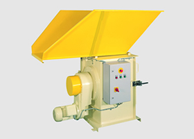 Wire Coiling Machine DW
